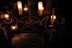 Sconto 20% sui rituali