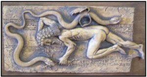 Animali,magia e stregoneria: Serpenti,Pipistrelli e Volpi