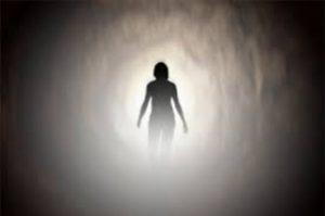 NDE (Near Death Experiences) - Fenomeni di pre-morte -
