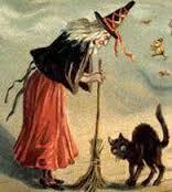 Animali tra magia e stregoneria