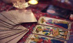 Tarocchi: Metodo celtico